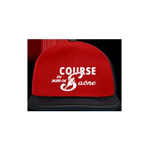 shop-logo-aplat-casquette-snapback