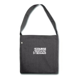 shop-logo-variante-1-sac-bandouliere-100-recycle