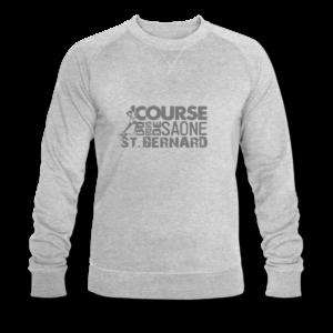 shop-logo-variante-1-sweat-shirt-bio-stanley-stella-homme
